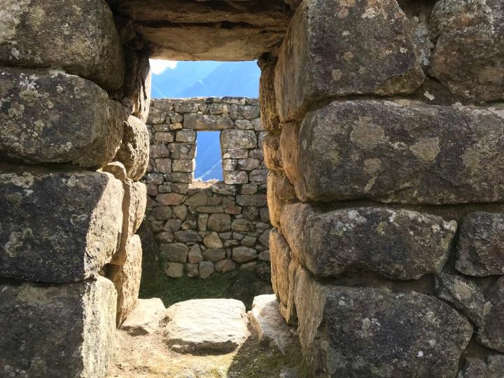 Visiting Machu Picchu, Peru! (Part 11, End of theJourney)